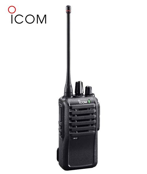 icom11